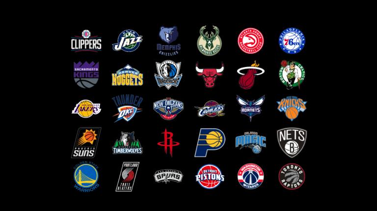 nba-team-logos-2017