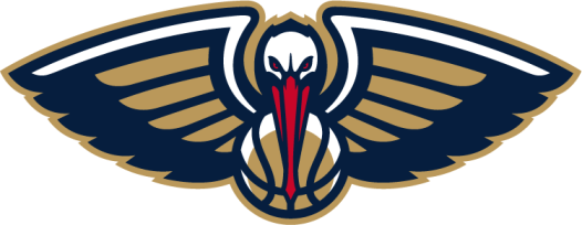 2227_new_orleans_pelicans-alternate-2014