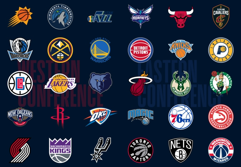 NBA_Teams_1440x1000